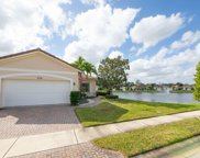 246 SW Manatee Springs Way, Port Saint Lucie image
