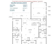 9684 Ruger Dr, Canyon image