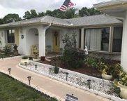 843 SE Polynesian Avenue, Port Saint Lucie image