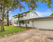 15498 Bedford Circle W, Clearwater image