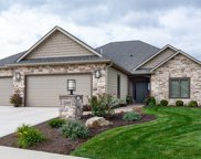 2840 Bonfire Place, Fort Wayne image