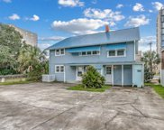 1416 S Ocean Blvd., North Myrtle Beach image