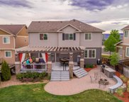 2394 Thistle Court, Castle Rock image