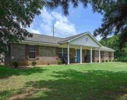 23815 Oakleigh Drive, Loxley image