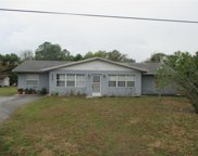 6439 Peterson Road, Fort Pierce image