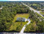 14038 69th Drive N, Palm Beach Gardens image