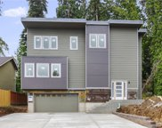 10505 2nd St SE, Lake Stevens image