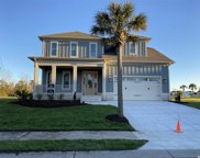 1313 East Isle of Palms Ave., Myrtle Beach image