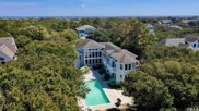 568 Hunt Club Drive, Corolla image