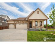 5960 Connor St, Timnath image