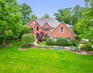 13230 Hidden Valley Drive, Homer Glen image
