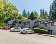 926 Blackstock Road, Port Moody image