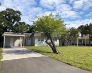 825 95th Ave N, Naples image