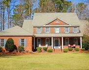 556 Westminster Circle, Greenville image