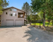 19005 Couch Market, Bend, OR image