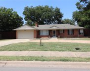 6437 Royal Lane, Dallas image