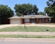 6437 Royal Lane, Dallas image