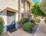 4848 N Woodmere Fairway -- Unit #5, Scottsdale image