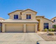 3143 E Tanglewood Drive, Phoenix image