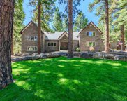17000 Evergreen Hills Drive, Reno image