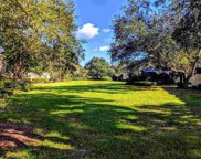 610 St Andrews Dr, Gulf Shores image