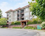 2473 Atkins Avenue Unit 204, Port Coquitlam image