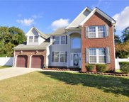 3411 Arlo Court, South Chesapeake image