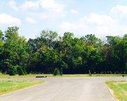 8031 Ballantyne Court Unit Lot 29, Plain City image