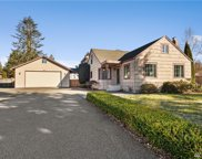 1715 Pine Ave, Snohomish image