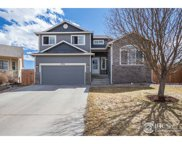 8706 19th St Rd, Greeley image