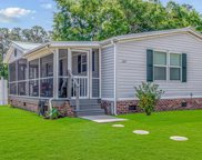 817 Yellowfin Ct., Murrells Inlet image