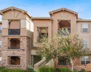 1210  Whitney Ranch Parkway Unit #525, Rocklin image