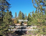 4255  Yankee Jims Road, Foresthill image