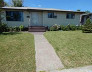 2112 N 17th Ave, Pasco image