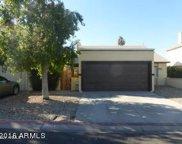10012 N 66th Drive, Glendale image