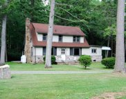 10300 Buffalo  Road, Mifflinburg image