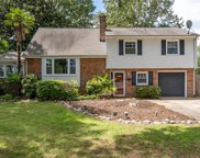 2301 Plantation Drive, Northeast Virginia Beach image