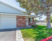3183 Imperial Way, Carson City image