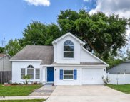5903 Woodpoint Terrace, Port Orange image
