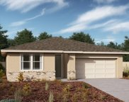 8800  Aria Way, Elk Grove image
