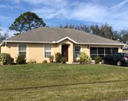 229 SW Parish Terrace, Port Saint Lucie image