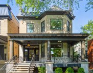 4148 N Greenview Avenue, Chicago image