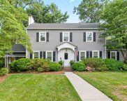 1111 Forest Hill Drive, High Point image