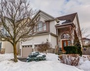 20 Solford Dr, Whitby image
