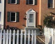 2912 Wren   Court, Woodbridge image