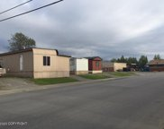 3301 Commercial Drive, Anchorage image