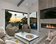 525 Liverpool Dr, Cardiff-by-the-Sea image