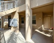 905 Fairwaycove Lane Unit 105, Bradenton image