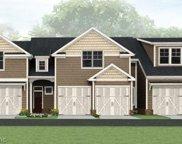 4643 Longleaf Place, West Chesapeake image