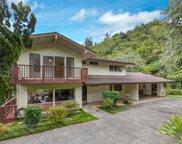 47-633 Uakea Place, Kaneohe image